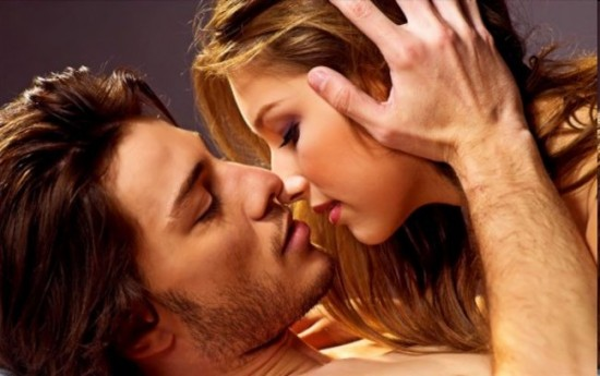 romantic dating service