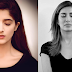 Pakistan Celebrities are Posting Selfies with Eyes Closed, Here's Why