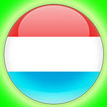 Luxembourg www.nhandinhbongdaso.net