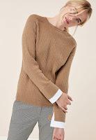 pulovere-si-cardigane-dama-colectie-noua-2