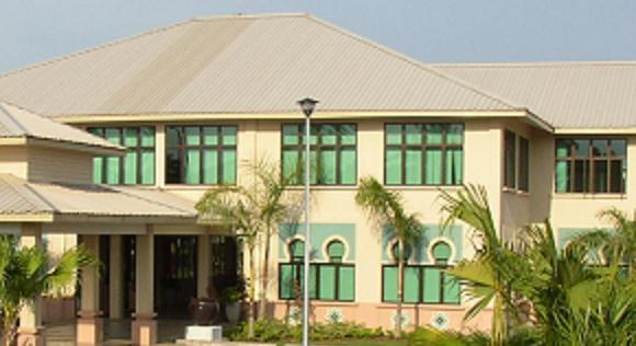Taklimat Khas Pendidikan Bagi Guru-Guru Kelas Al-Quran dan Fardhu Ain KAFA Daerah Kuantan