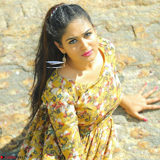 Prayaga Martin ~  Exclusive Galleries 2.jpg