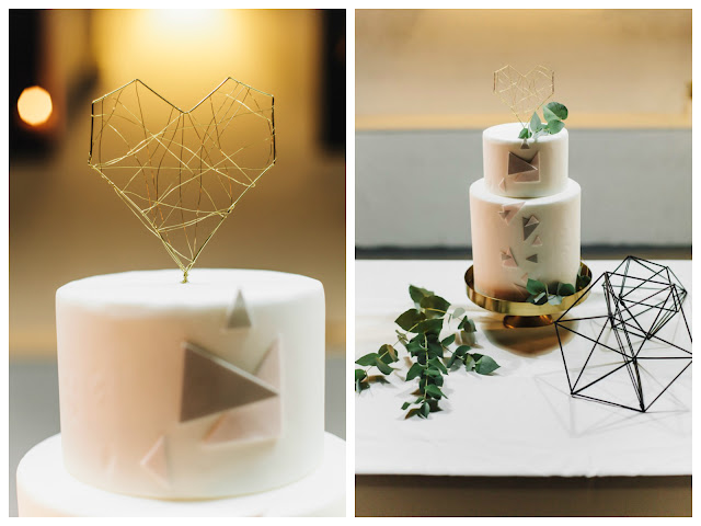 http://the-little-wedding-corner.de/urban-geometric-diy-cake-topper-aus-messing-von-jane-weber/