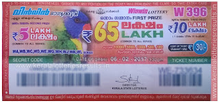 http://www.keralalotteriesresults.in/2017/02/06-w-396-win-win-lottery-results-today-kerala-lottery-result-image-picture