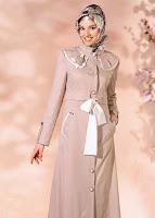 Aydan Giyim 2012  Pardesü Modelleri