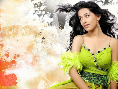 Download Amrita Rao High Quality Desktop Backgrounds,Photos in HD ... quality wallpapers for Desktop mobiles in HD, Wide, 4K Ultra HD, 5K