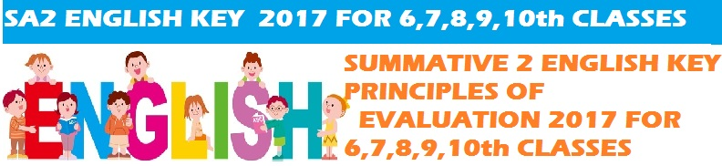 summative-2-engliASUMMATIVE2-ENGLISH-KEY-ANSWER-SHEETS-SA2-PRINCIPLES-OF-EVALUATION2017-FOR678910th-CLASSESr-sheets