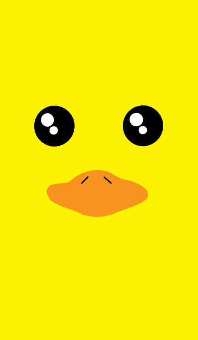 The Duck Theme