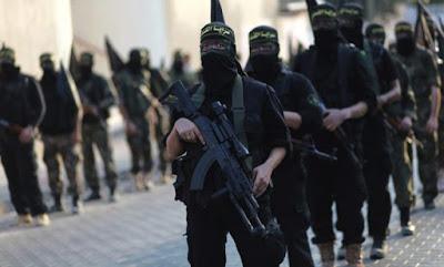Islam, Stop islam, Religión, Venecia, Ala, islamistas
