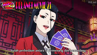 Kakegurui-Season-2-Episode-4-Subtitle-Indonesia