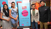 Rakul at the Curtain Raiser of Label Bazar at Neeru's Emporio-thumbnail-2