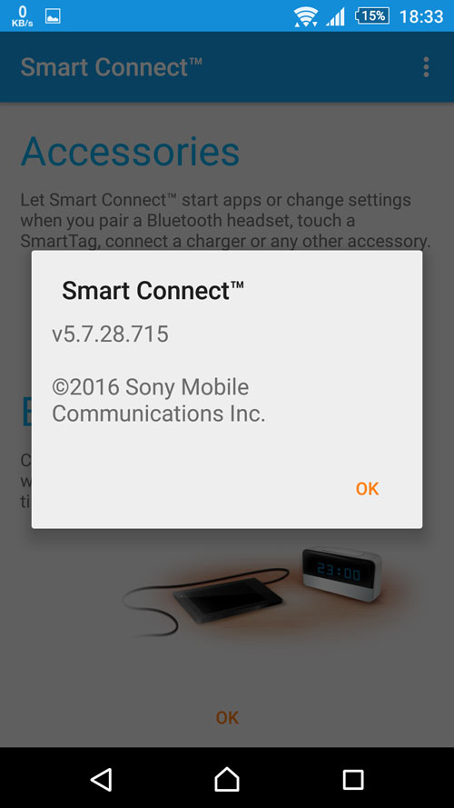 Smart Connect 5.7.28.715