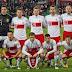 Piala Dunia 2018: Skuat Timnas Polandia