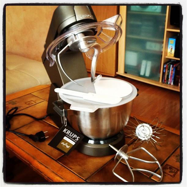 philo aux fourneaux ecras de pommes de terre aux chalotes confites persil plat. Black Bedroom Furniture Sets. Home Design Ideas