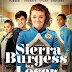 Sierra Burgess is a Loser- Opinião do Filme