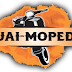 Come and get your Kauai motorcycle rentals from the best on the island