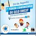 Convite: Venha participar do 1° Forum comunitário do Selo UNICEF