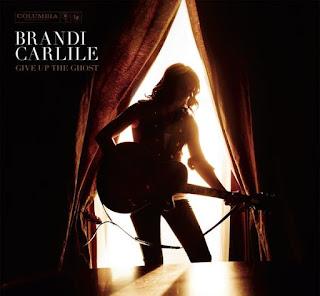 Brandi Carlile - Before It Breaks