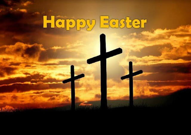 christian-Easter-History-and-origin