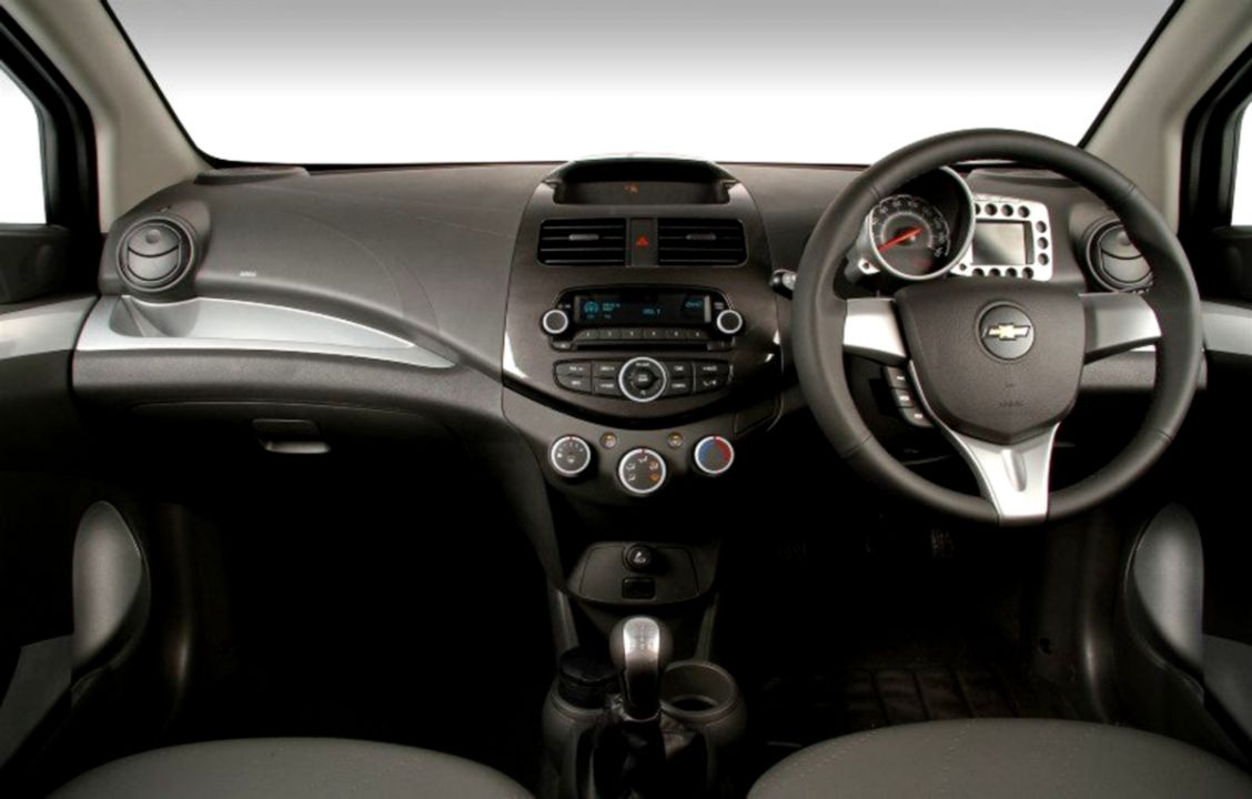 hight resolution of chevy spark diagram wiring diagram view 2013 chevy spark wiring diagram