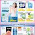 Promo Diskon Produk Perawatan dan Kecantikan di Indomaret Periode 8-14 Agustus 2018