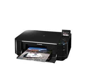 canon-pixma-mg5200-driver-printer