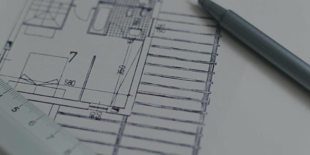 Jasa Desain Gambar arsitek Rumah, Ruko dan Kost - Kostan murah