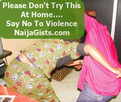 man killed wife enugu