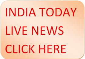 INDIA%2BTODAY