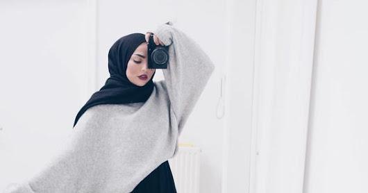 Aisha Myesha Google