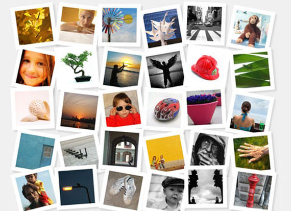 INFO in: photofunia complete solutions