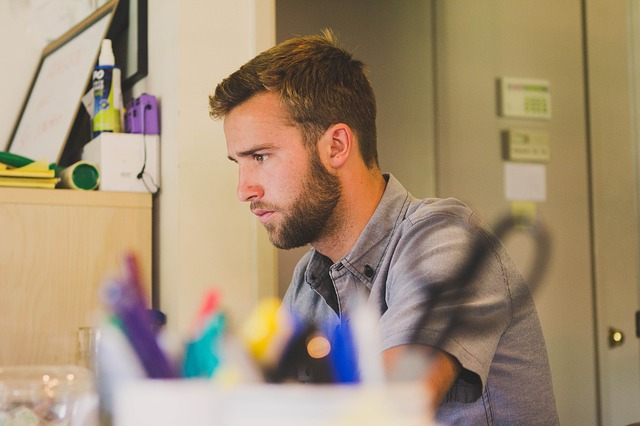 Freelancers en aumento
