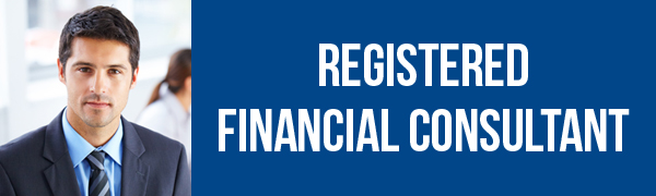 Registered Financial Consultant (RFC)