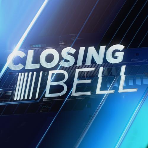 CS CLOSING BELL:31-August-2016