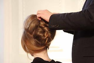Penyebab-Rambut-Rontok-dan-cara-mengatasinya