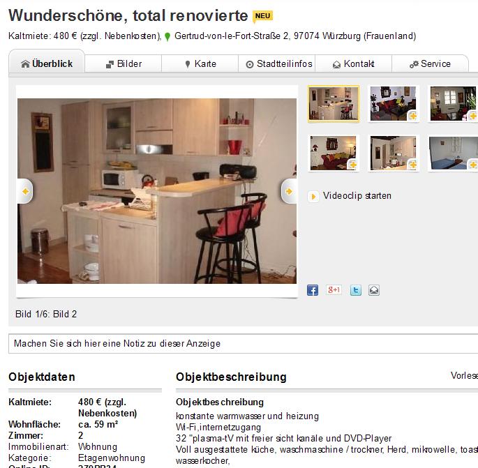thomasskonig alias herr thomas konig ludwigstra e 17 19. Black Bedroom Furniture Sets. Home Design Ideas