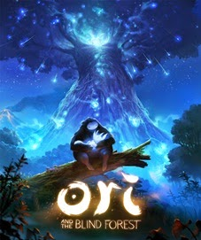 Ori and the Blind Forest - PC (Download Completo em Português)