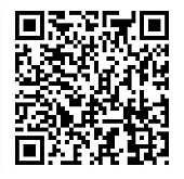 QR - Nokia Video Upload