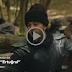بث مباشر: مشاهده مسلسل قيامة ارطغرل الحلقه 148 كامله بجوده عاليه HD - للمشاهدة اضغط هنا
