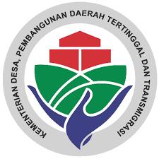 Tingkatkan Kinerja, Kementerian Desa Perkuat SPIP
