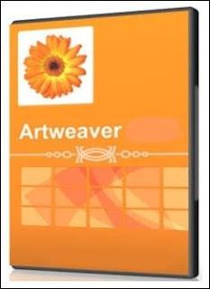 برنامج, تعديل, وتحرير, الصور, وانشاء, رسومات, فنية, Artweaver, اخر, اصدار