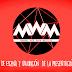 Manual web para músicos - Propuesta de escena y valoración de la presentación en vivo