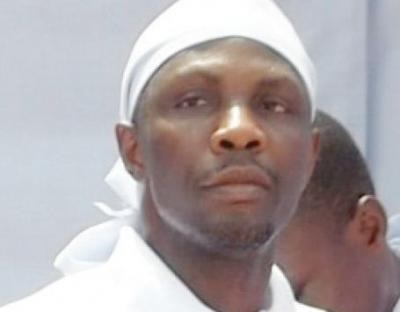 I Am Not Hiding Tompolo, I Don't Know Where He is - Delta Deputy Governor Slams Reports