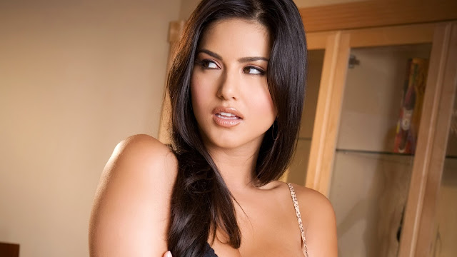 beiiman love sunny leone HD wallpaper download