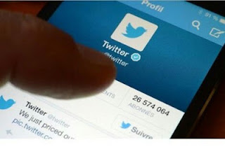 Twitter Is Set To Expand Tweet Limit From 140 to 10000. price in nigeria