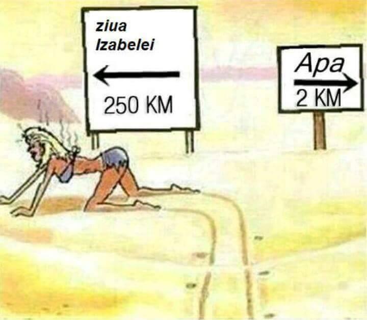 Ziua Izabellei