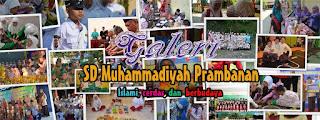 http://galeri.sdmuhprambanan.sch.id/