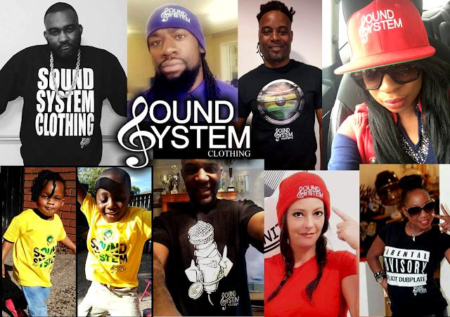 http://www.soundsystemclothing.com/