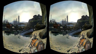 Trinus VR v2.1.9 Paid Latest APK