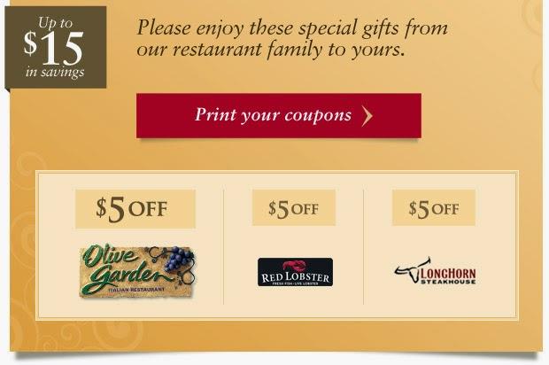 photo regarding Longhorn Coupons Printable titled Longhorn steakhouse coupon codes june 2018 - Samurai blue coupon